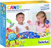 Beleduc Candy (fr/en) 4014888224614