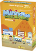 Moonster Games Minivilles (fr) ext Green Valley (Machi Koro) 3558380028505