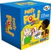 Anaton's Editions Petit Foli Mots (fr) Le corps humains et les vêtements 3700532300049