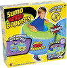 Big Time Toys Sumo gonflable 703086862561