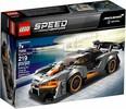 LEGO LEGO 75892 Speed Champions McLaren Senna 673419304528