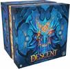 Fantasy Flight Games Descent Legends of the dark (en) base