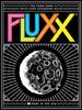 Looney Labs Fluxx (en) version 5.0 857848004161