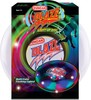 Duncan Disque lumineux à DEL 135g (Blaze Light-Up) 071617079635