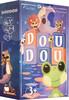 Oka Luda Doudou (fr) 3701273300077