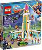 LEGO LEGO 41232 Super-héros L'école des super héros 673419262323