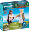 Playmobil Playmobil 70045 Dragons Ensemble spécial 4008789700452
