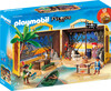 Playmobil Playmobil 70150 Coffre des pirates transportable 4008789701503