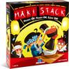 Blue Orange Games Maki Stack (fr/en) 3664824000188