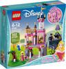 LEGO LEGO 41152 Princesse Le Château de la Belle au bois dormant 673419283113