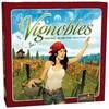 Ludocom éditions Vignobles (fr) 3770002282106