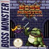 Brotherwise Games Boss Monster (en) ext Tool of Hero-Kind 856934004016