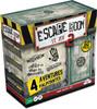 Gladius Escape Room (fr) Base 02 (4 scénarios) 3760096465110