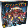 Matagot Aeon's End (fr) base 3760146644274
