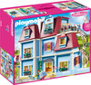 Playmobil Playmobil 70205 Grande maison traditionnelle 4008789702050