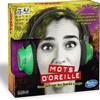 Hasbro Mots d'oreille (fr) 630509603077