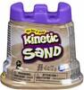 Kinetic Sand Kinetic Sand Recharge 4.5oz Brun (sable cinétique) 778988183328