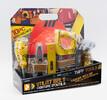 Lanard Toys Tuff Tools outils, casque et ceinture 10pc 048242510109
