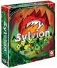 Filosofia Sylvion (fr) collection oniverse 688623270019