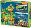 NECA/WizKids LLC TMNT Dice Masters Heroes in a Half Shell (en) Box Set