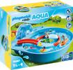 Playmobil Playmobil 70267 Parc aquatique (avril 2021) 4008789702678