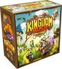 Lucky Duck Games Kingdom Rush : Faille temporelle (fr) 752830299580