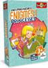 Bioviva Premières énigmes princesses (fr) 3569160283502