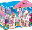 Playmobil Playmobil 70447 Grand Palais de princesse (août 2021) 4008789704474