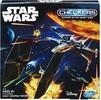 Hasbro Jeu d'échecs Star Wars 3D (en) 630509430932
