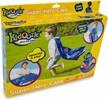 Kidoozie Costume cape de super-héros à décorer 020373024755
