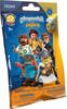 Playmobil Playmobil 70069 Figurine Playmobil le film série 1 sachet surprise (varié) 4008789700698