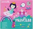 Jack in the Box Princess 3 in 1 Set 8908007095246