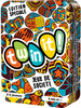 Cocktail Games Twin It (fr) Édition spécial jeux de société 3760052143137