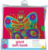 Galt Toys Livre souple géant 5011979523501