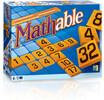 Bojeux Mathable Classique (fr/en) 086453050045