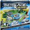 Beyblade Beyblade Burst - SwitchStrike - tempête stellaire - 630509632770