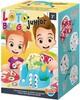 Buki Loto bingo junior (fr/en) 3700802102434