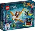 LEGO LEGO 41190 Elves Emily Jones et la fuite de l'aigle 673419281157