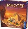 KOSMOS Imhotep (en) Base 814743011816