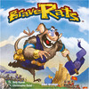 Blue Orange Games Brave Rats (fr) 3770000904185