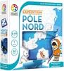 Smart Games Expédition pôle nord (fr) 5414301518471