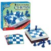ThinkFun Échecs solitaire chess (fr/en) 5425004735218