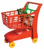 Androni Chariot/panier d'épicerie 48cm (unité) (varié) 8000796027009