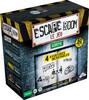 Gladius Escape Room (fr) Base 01 (4 scénarios) 8714649007116