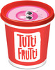 Tutti Frutti Pâte à modeler 128g scintillant gomme balloune (fr/en) 061404128783
