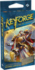 Fantasy Flight Games KeyForge (fr) l'age de l'ascension - deck 8435407625761
