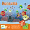 Djeco Kunayala (fr/en) 3070900084780