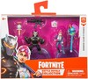 Fortnite Fortnite duo pack omega brite bomber 630996635346
