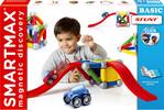 SmartMax SmartMax Cascade de base (fr/en) 5414301245025