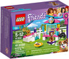 LEGO LEGO 41302 Friends Le toilettage des chiots 673419264891